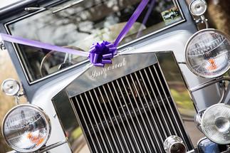 Wedding Details_201.jpg
