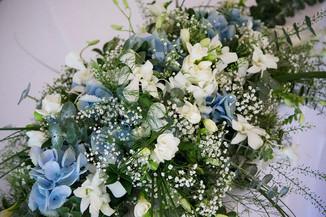 Wedding Details_188.jpg