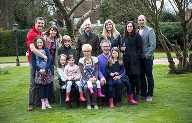 Family Portraiture_13.jpg
