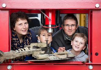 Family Portraiture_08.jpg
