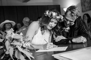 Wedding Ceromony_019.JPG