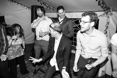 Wedding After Party_152.jpg
