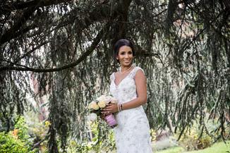 Wedding Portrait Photography_160.jpg