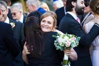 Wedding Moments_189.jpg