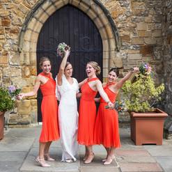 Wedding Group Shots_004.jpg