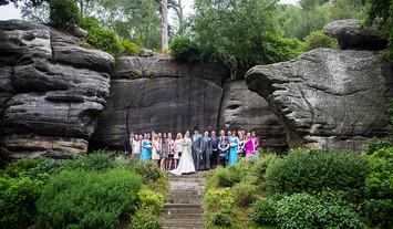 Wedding Group Shots_048.jpg