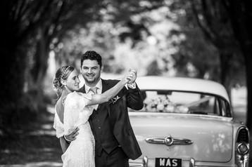 Wedding Couple Photography_022.jpg