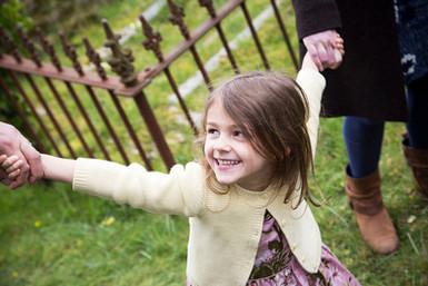 Child Photography_35.jpg