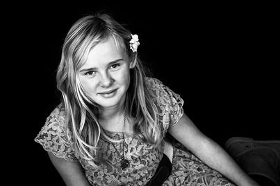 Child Photography_53.jpg