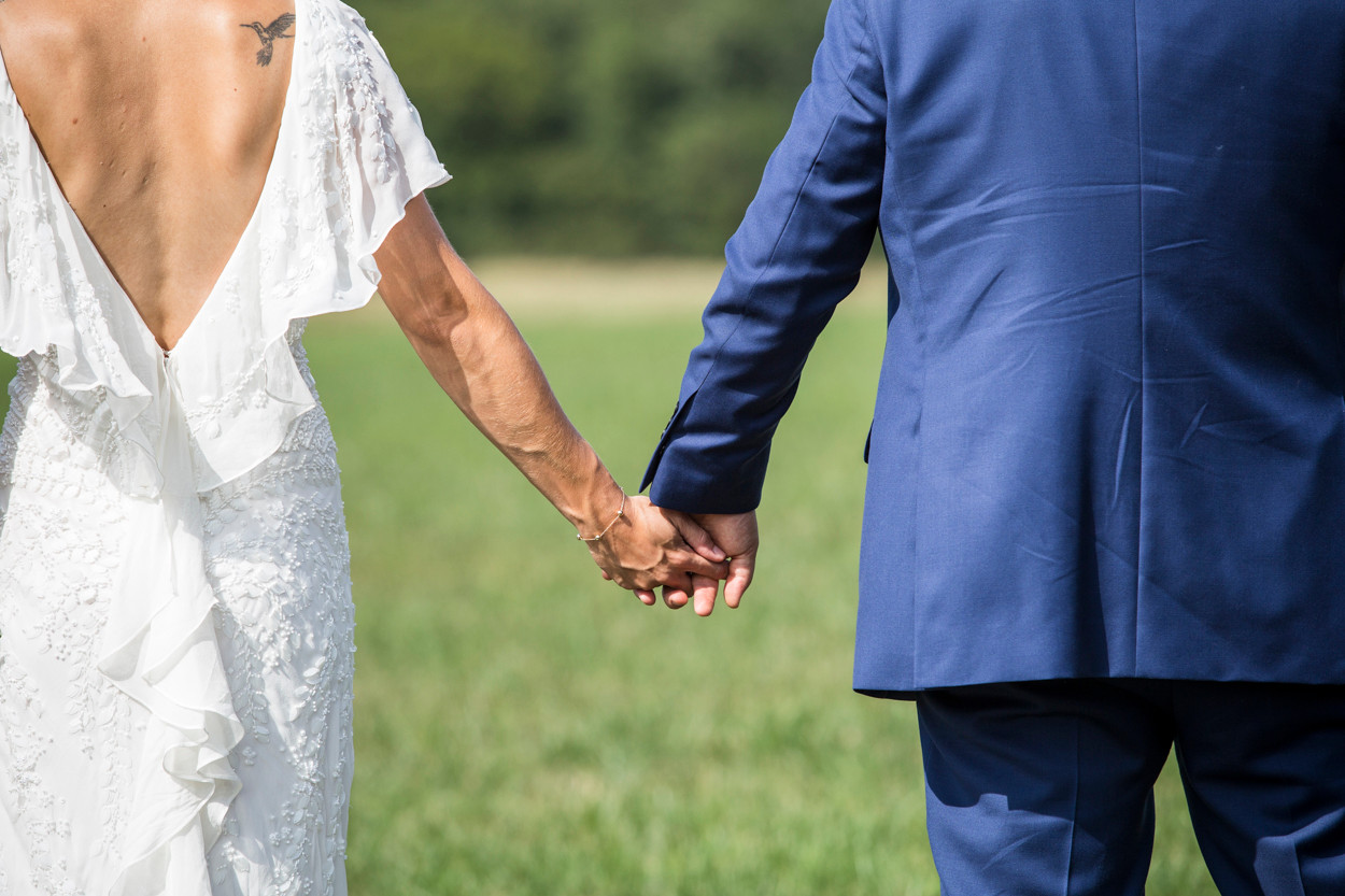 Wedding Couple Photography_018.jpg