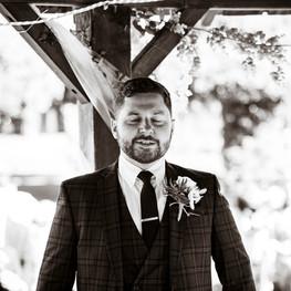 Wedding Ceromony_039.JPG