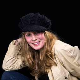 Portrait Photography_53.jpg