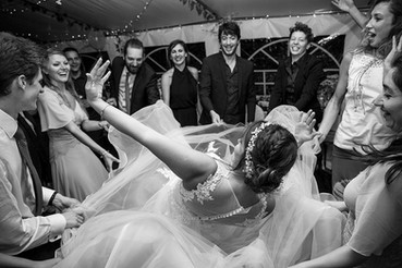 Wedding After Party_144.jpg