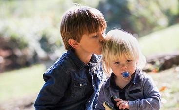 Child Photography_28.jpg