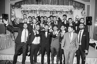 Wedding Moments_187.jpg