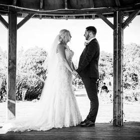 Wedding Ceromony_049.JPG