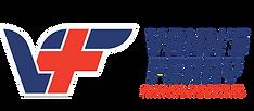 Banner Logo_edited.png