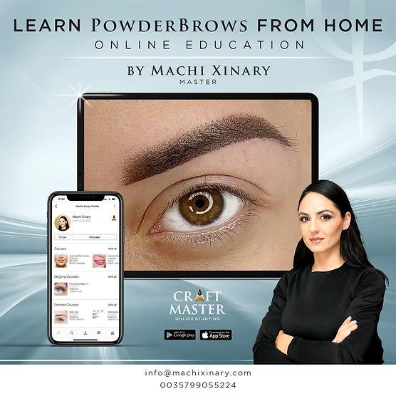 Online PowderBrows.jpeg