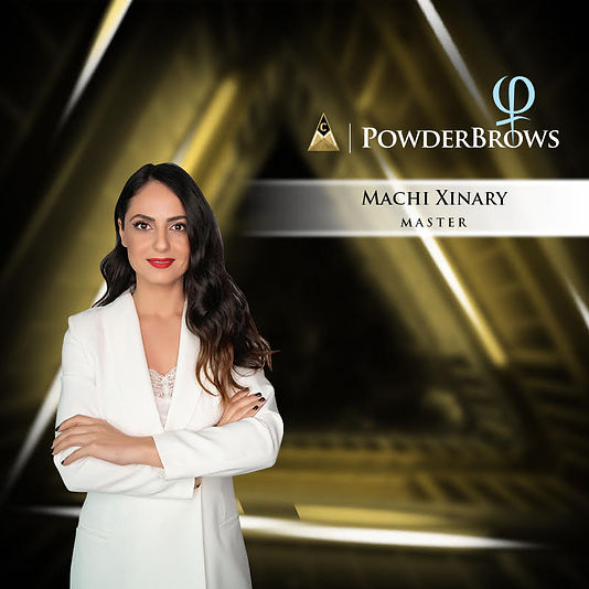 Machi Xinary PowderBrows Master.jpg