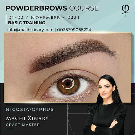 03 PowderBrows Course 21-22 Nicosia November.JPG