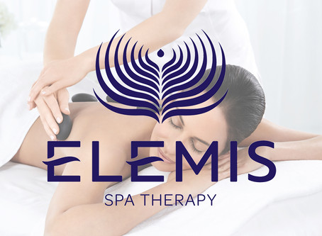 The beauty of ELEMIS