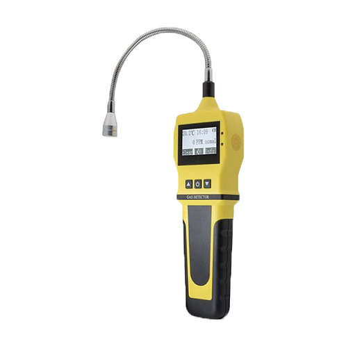 BH-90E / Combustable Gas Leak Detector