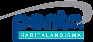 haritalandirma_logo.png