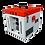 Thumbnail: ECO-DDS / Portable Isokinetic Sampling Pump