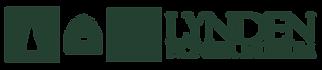 Logo_V35.png