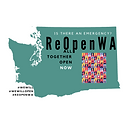 Copy of reopenwa (1).png