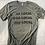 Thumbnail: Support Local Restaurants | T-Shirt