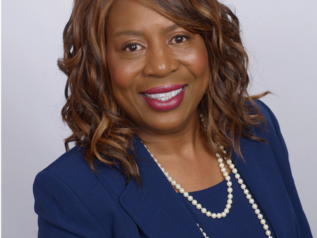 Inslee names Karen A. Johnson, PhD, director of new state Office of Equity