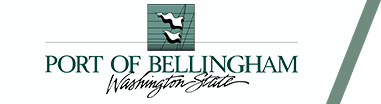 Port of Bellingham: SMALL BUSINESS RELIEF PROGRAM