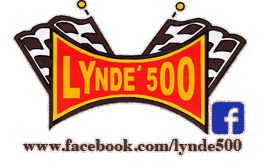 lynde500-over.png