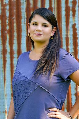 Lorna Garcia.jpg