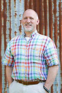Ed Grifenhagen.jpg