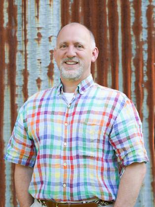 Ed Grifenhagen