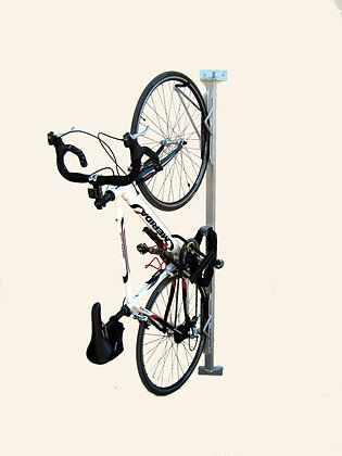 Pivoting Cycle Wall Hanger