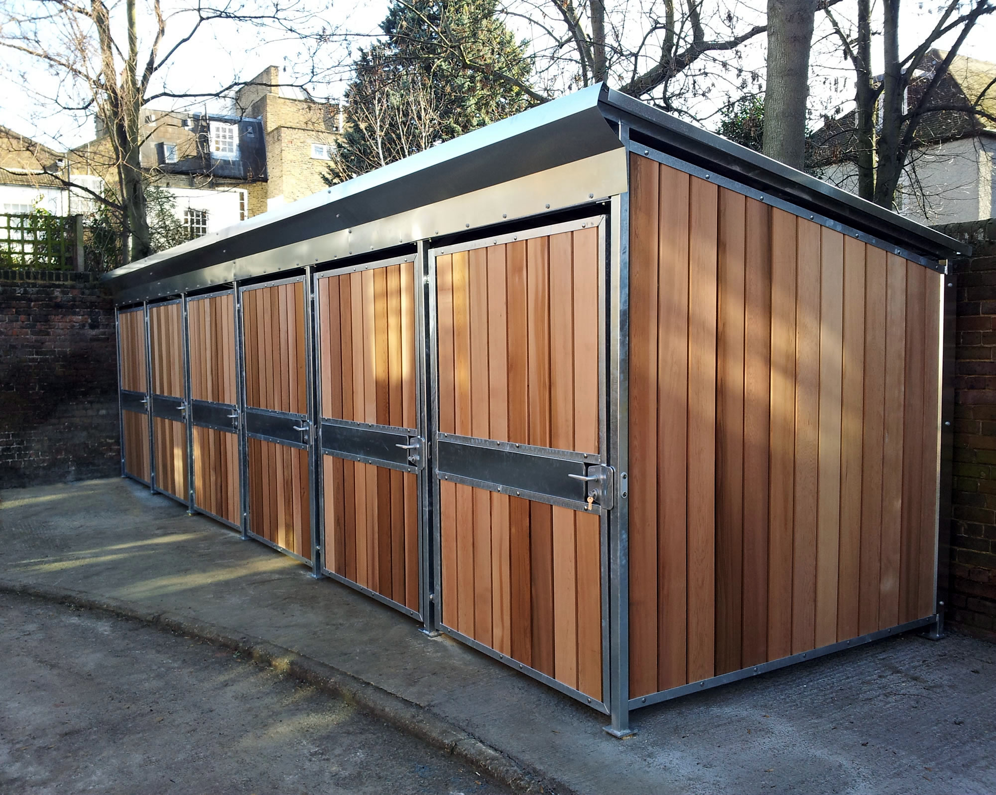 hammersmith cycle shelter - Copy (1).jpg