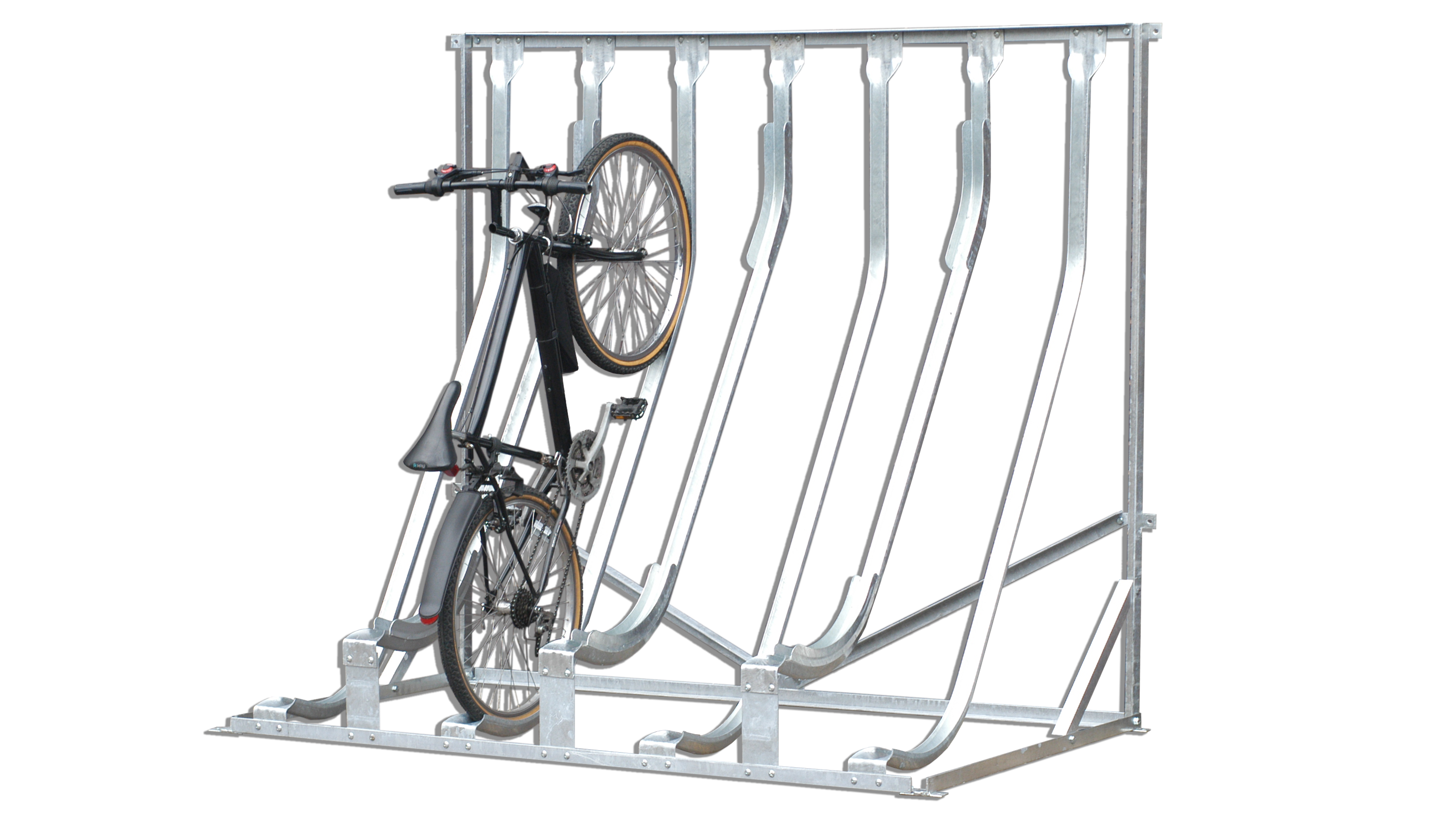 Cycle Rack - T9.png
