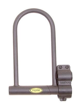 Squire Paramount 230 D Lock