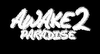 Awake2Paradise.png