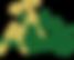 1a_Almadvent_Logo-768x623.png