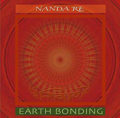 Nanda Re - EARTH BONDING
