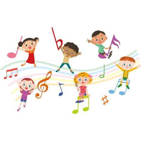 kids-music-clipart-3.jpg