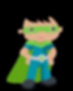 superhero4.png