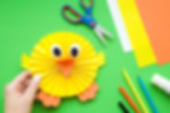 best-craft-kits-for-kids.jpg