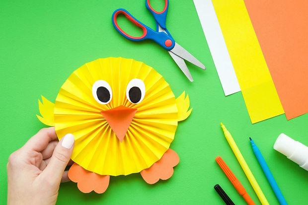 best-craft-kits-for-kids.jpg