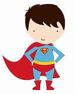 superhero3.jpg