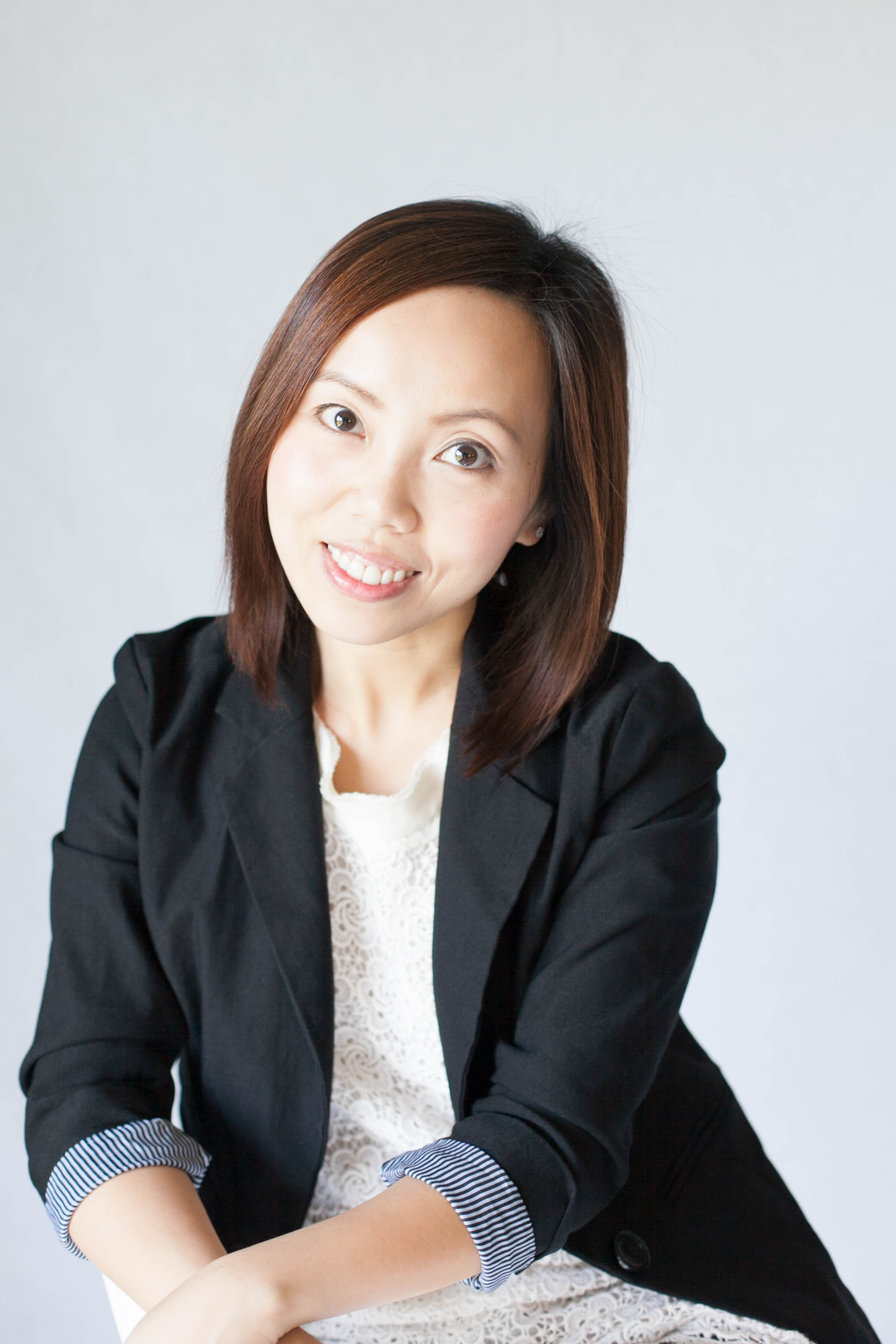 Sally Yim